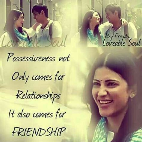 best friendship songs forever in tamil 25 best friendship quotes in tamil on