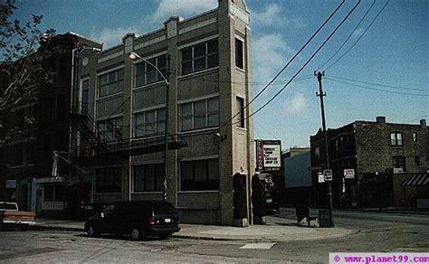 elbo room chicago il chicago elbo room with photo via planet99