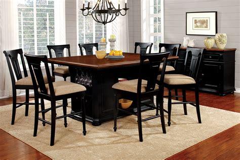 kitchen furniture store 100 kitchen furniture store furniture simple macys furniture store nj beautiful home
