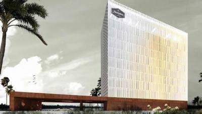 inmobiliaria cadenas en corrientes capital 191 un hotel hilton worldwide en canelones para servir al