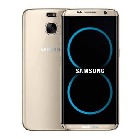 Original Used Samsung Galaxy S8 Quality 1 samsung galaxy s8 specifications buy samsung galaxy s8 lte smartphone