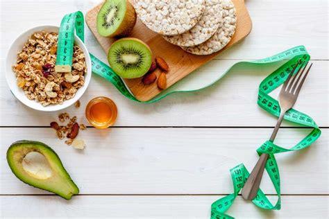 macam macam diet cepat menurunkan berat badan doktersehat