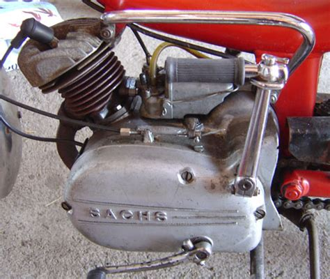 Sachs Motor Bike Wallpapers   Den Of Automotive