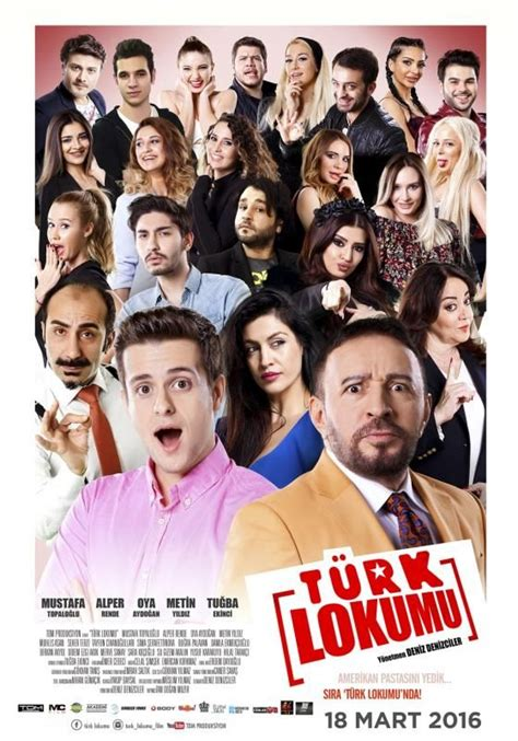 film komedi full izle 16 best yerli komedi filmleri images on pinterest movie