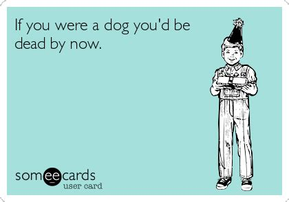 Rotten Ecards Birthday For Him by The 50 Best Birthday Ecards Of All Time