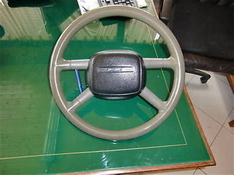 volante panda 4x4 fiat panda 4x4 volante iacuzzo autoricambi