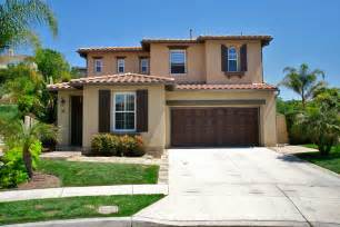 escala homes for sale in talega san clemente real estate