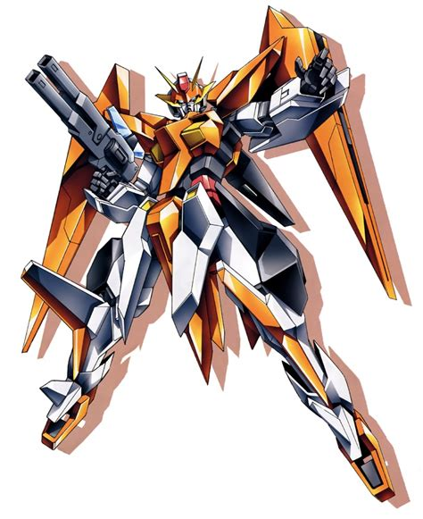Kaos Gundam Mobile Suit 56 photo 56 of 60 mobile suit gundam