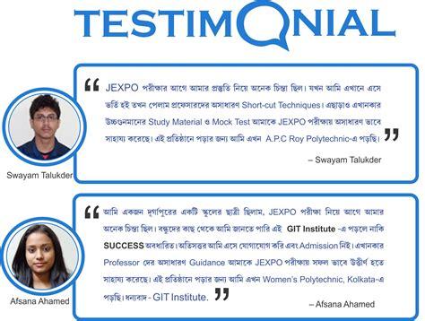 Mba Coaching In Kolkata by Jexpo Coaching In Kolkata Git