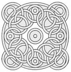 pattern coloring pages mosaic patterns coloring pages az coloring pages