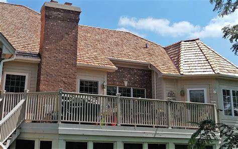cedar shake roof repair chicago metal roofing systems