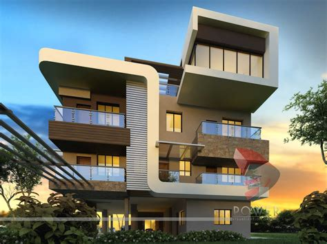 ultra modern design stunning ultra modern house design 25 photos building