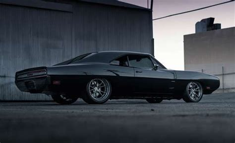 64 dodge charger for sale 44 best ideas about mighty mopars on plymouth