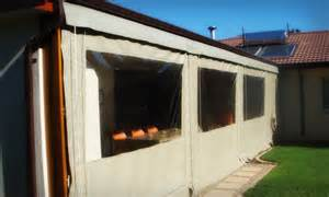 Patio Enclosures Ideas Cape Town Shades Remarkable Outdoor Drop Shades Patio Shades