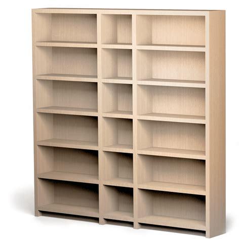 ikea desk bookshelf combo 28 images bookcase desk
