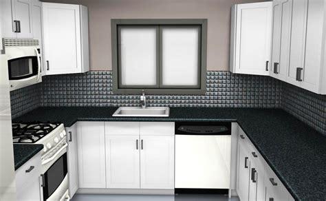 white kitchen decor kitchen decor black and white kitchen decor design ideas