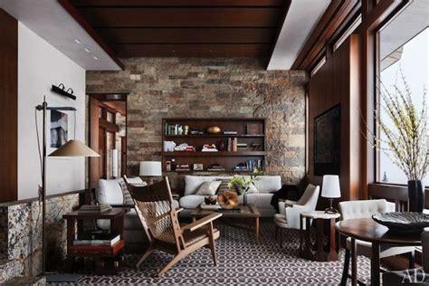 mountain home rustic living room decor rustic decor rustic industrial decor