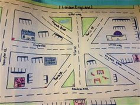 home design math project 1000 images about school projects on pinterest map