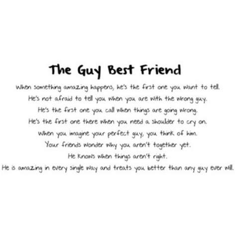 boy best friend quotes best friend quote via on we it