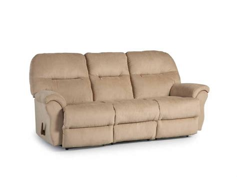 best furniture sofa best home furnishings living room motion sofa s760