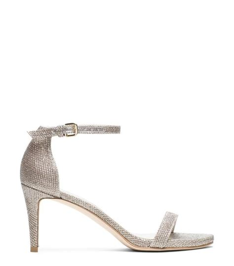 best high heels for comfort best high heels for comfort 28 images 10 ideas about