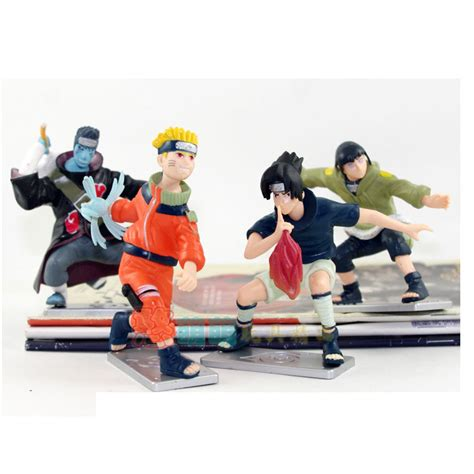 Figure Shippuden Cirebon funnies toko hobi mainan funnies toko hobi mainan jual mainan anak