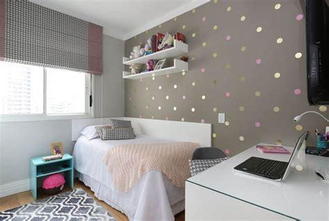 decorar parede de quarto 55 modelos de papel de parede para quarto de casal