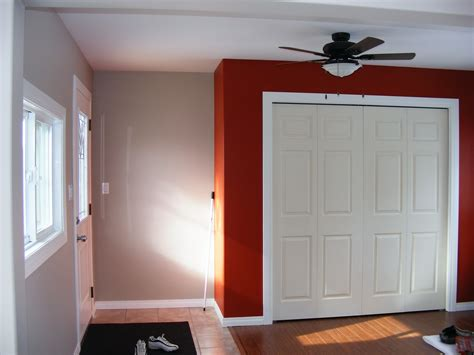 manufactured home interior doors what i to say today is and voil 224