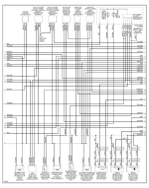 2002 audi a6 stereo wiring harness imageresizertool