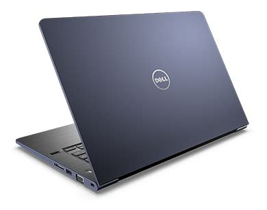 Test Dell Vostro 15 5568 (i7 7500U, 940MX) Laptop   Notebookcheck.com Tests