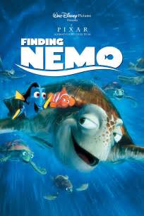 images of from finding nemo the geeky nerfherder poster finding nemo 2003