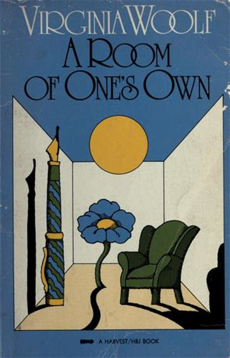 a room of own a room of one s own by virginia woolf pagesofjulia