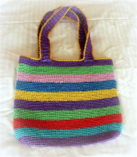plastic bag rugs braided 1000 images about plastic recycling braided rugs bags such on