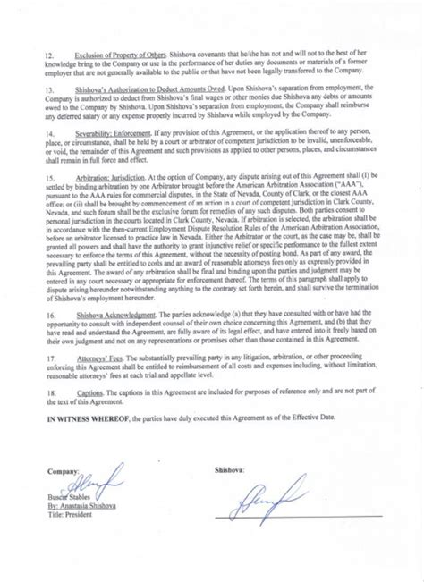 section 101 copyright act contract by colorado gold mines inc
