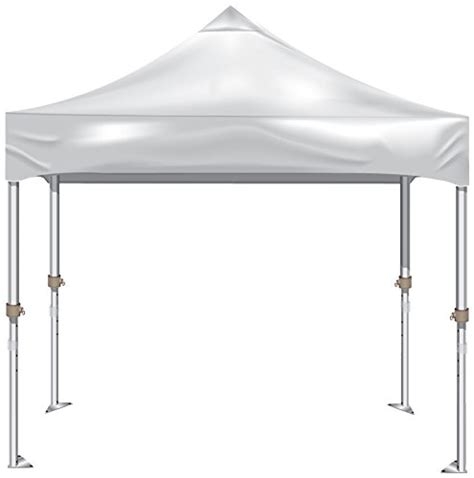 10 x 10 awning kd kanopy xtf 100 canopy tent 10 x 10