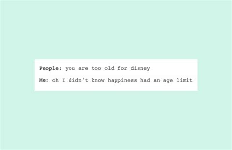 tumblr themes free for text posts free text posts tumblr