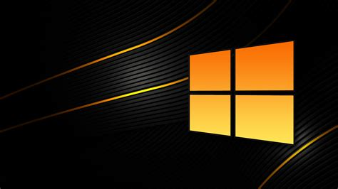 change lock screen background  windows  page
