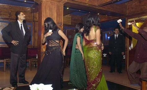 top dance bar in mumbai supreme court directs maharashtra government to issue