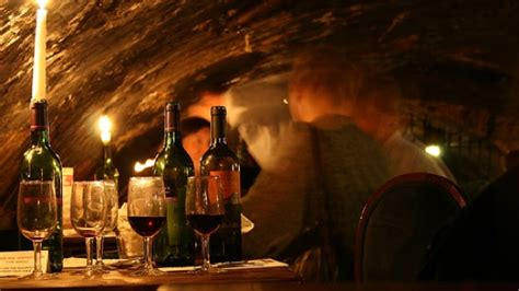 top ten bars in london top 10 best wine bars in london