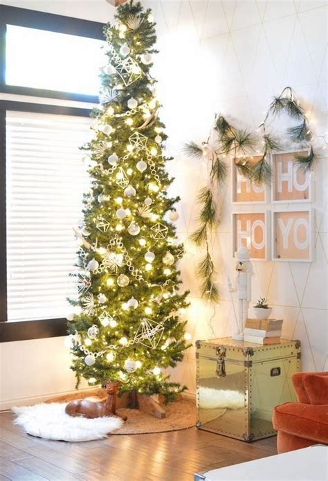 17 best ideas about pencil christmas tree on pinterest