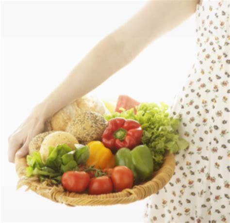 candida cure naturali e alimentazione tre ricette vegan per curare la candida terra nuova