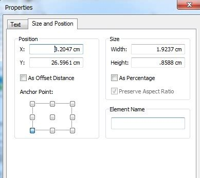 arcpy layout elements gis column 80