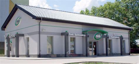 l bank kontakt kontakt bank sp 243 łdzielczy w dzierżoniowie