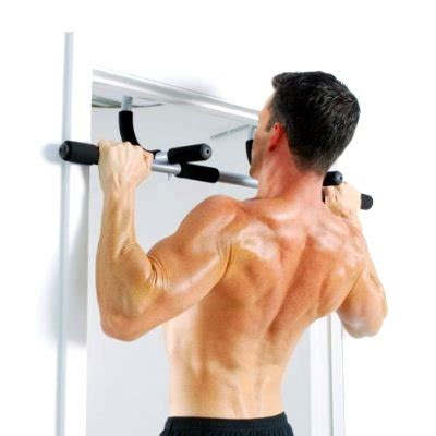 chin ups vs pull ups www be fit me