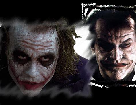 of joker the joker images mr j hd wallpaper and background photos