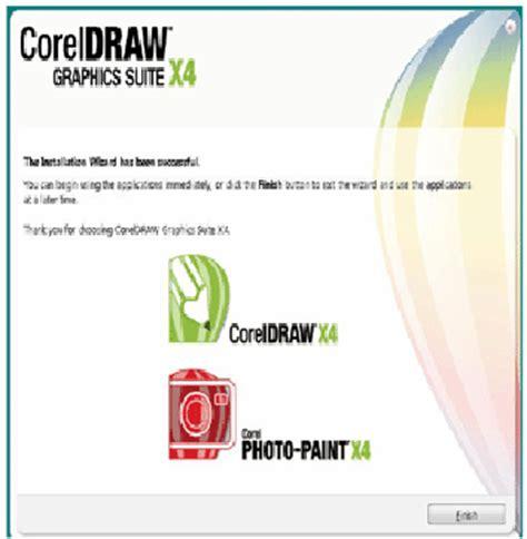corel draw x4 dr14t22 fkth7sj kn3cthp 5bed2vw activation code story of nuna cara menginstal dan aktivasi coreldraw x4