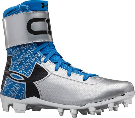 under armoir cleats cool under armour football cleats www imgkid com the