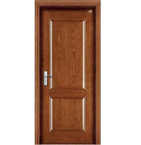doors with frame dimensions of a door frame dimensions info