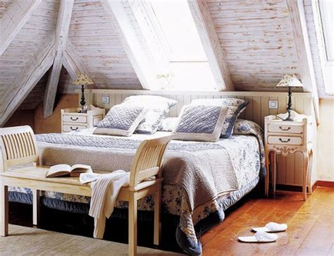 how to decorate an attic bedroom attic bedroom how to decorate attic bedrooms decorated life
