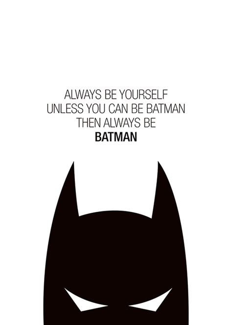 printable batman poster kids poster with batman posters for kids